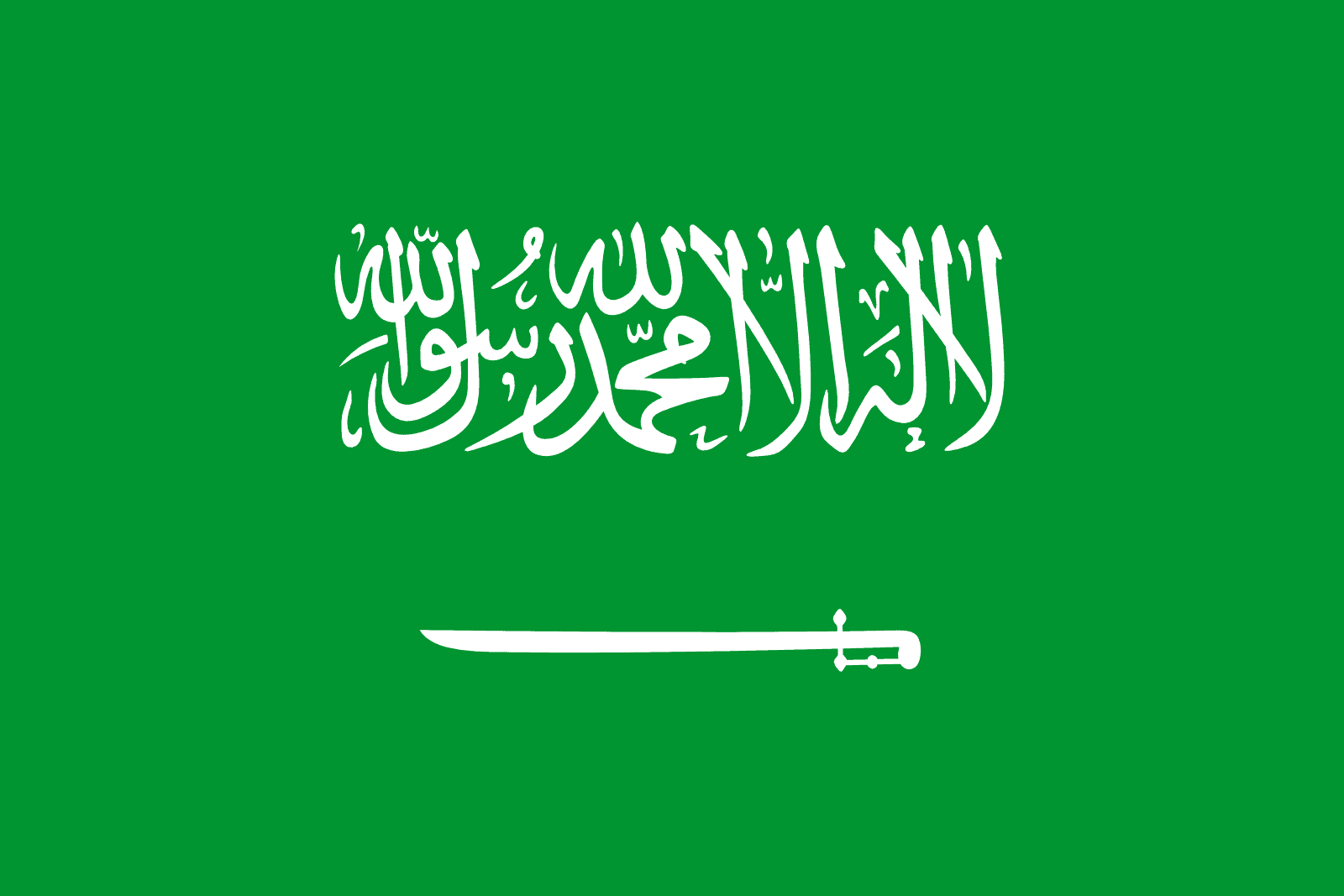 Saudi Arabian Grand Prix – Jeddah 2021